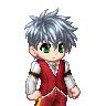 Akatsuki Knight Shikamaru's avatar