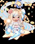 ThePrayAgain's avatar