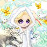 420FienD420's avatar