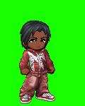 getitadrian_234's avatar