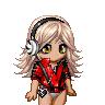 YurrAsianBuddah's avatar