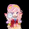 Sinnui's avatar