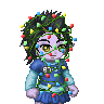 xxXVAMPIRE-WARRIORXxx's avatar