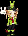 deadrun's avatar