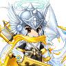 bran_flakes_1's avatar