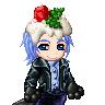 Jaegerjaques's avatar