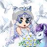 Luna_Angel8's avatar