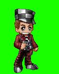 Sexi Boy 34's avatar