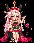 rostrotten's avatar
