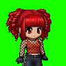 Azariah95's avatar