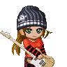 RockerChickChels93's avatar