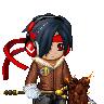 MakeMeHoly's avatar