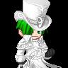 Secksee's avatar