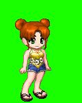 BK1_wonderful's avatar