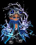 LightninConventionMastery's avatar