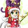 for_anime's avatar