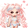 Toxaphene's avatar