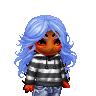 eViL_fLuFfY_mOnStErMuFfIn's avatar