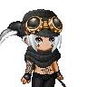 Gummybear_Queen-chan's avatar