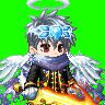 Lantherin's avatar