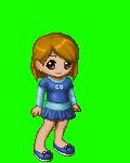 sail_the_sunlove_the_moon's avatar