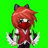Nirika_chan's avatar
