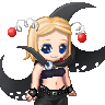 DuctTapeBlondie's avatar