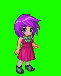 xxxlil_sexi_babexxx's avatar