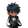 ~Kulu Guy~'s avatar