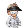 Asian-wankster--x-'s avatar