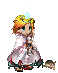 happynikki's avatar