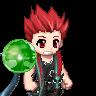 mlouden03's avatar