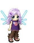 chngstzx's avatar