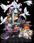 uchiha bros's avatar