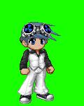 iEmoDylan's avatar