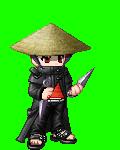 xXxX_Sasori-kun_XxXx