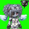 KeiKei Shunu's avatar