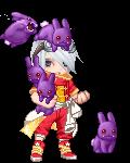 skylerskysky's avatar
