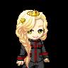 chupitos928's avatar