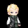 iiRufio's avatar