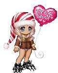 -_  RAYASAURAS Rex _-'s avatar
