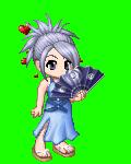 Nakia Otieno's avatar
