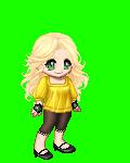 maria_coahuila's avatar
