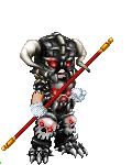 M_NEVERMORE_M's avatar