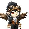 HanaNoYuki's avatar