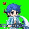 Nyie_14's avatar