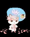 X_xBr0k3nBabh1ex_X's avatar