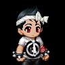 lil_killer102's avatar