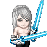 XxNaota-kunxX's avatar
