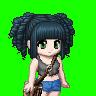 blue_winter109's avatar